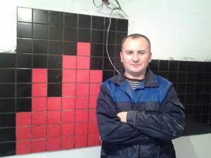 Бригада по ремонту квартир в Воронеже - нанять бригаду для ремонта