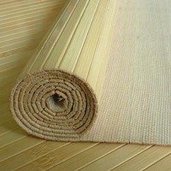 Поклеить бамбуковые обои в Воронеже