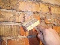 Подготовка стен к отделочным работам 8 920 416 45 05 г. Воронеж